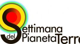 In tutta Italia prende il via la Settimana del Pianeta Terra