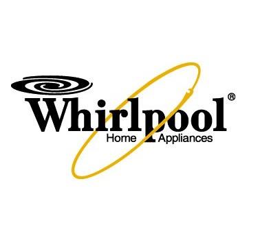 """Whirlpool, i dipendenti a """"scuola"""" di sostenibilità!"""
