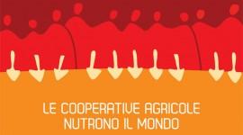"""Giornata Mondiale dell'Alimentazione, perchè il cibo non """"affami"""" il pianeta"""