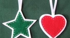 Idee regalo green per la festa della mamma
