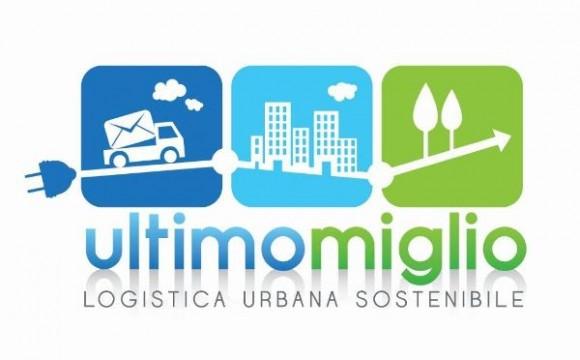 Ultimo Miglio, il trasporto urbano vuole essere sostenibile