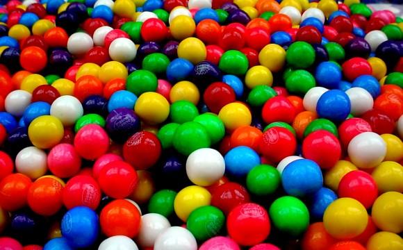 I chewing gum quanto ci costano?