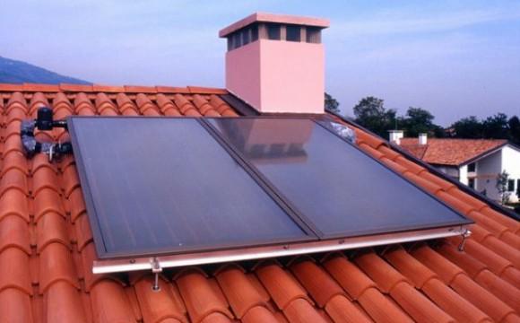 Fotovoltaico: la proposta di Gascom alle famiglie