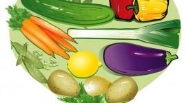 Pianeta Nutrizione & Integrazione. La sostenibilità parte dall'alimentazione