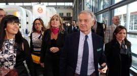 L'Italia vuole una Green Economy di eccellenza