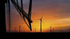 Energia eolica, evoluzione tra storia, progetto e ambiente