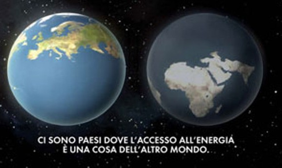 L'Università Bocconi ospita l'Energythink