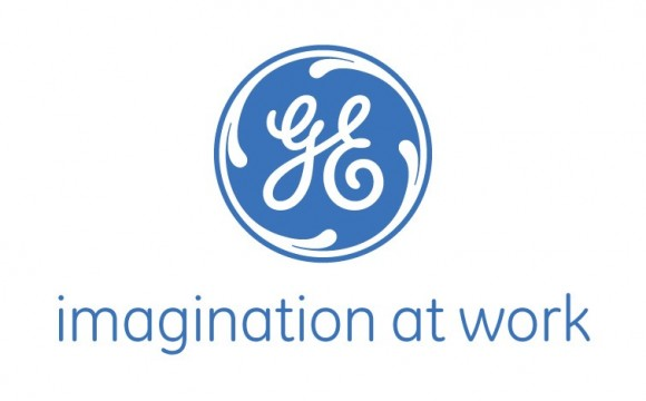 GE propone l'efficienza energetica per il Made in Italy