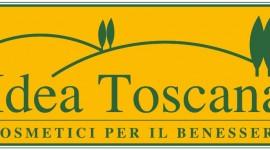 Anche i cosmetici sono green e made in Italy