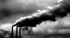 L'Unione Europea punta a ridurre i gas serra per combattere il global warming