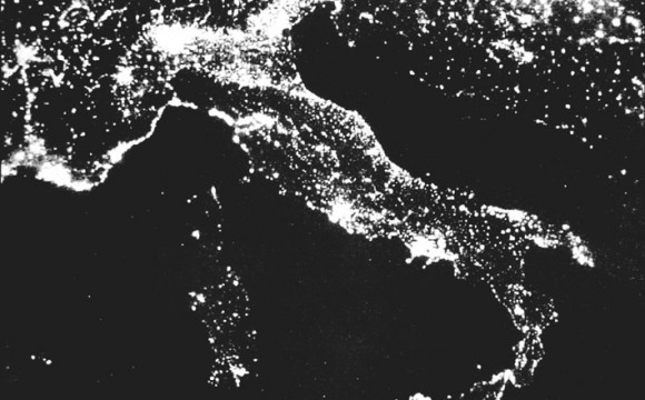 Smart cities in Italia? Diversi modelli per tante città ideali