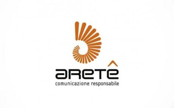 A Roma grande festa per i premi Aretè durante la Settimana per la comunicazione d'impresa