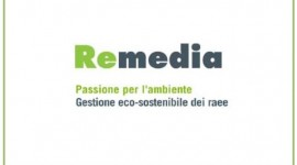 Con ReMedia e Wall Street Institute l'inglese diventa… green!