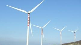 Sarà l'eolico il futuro energetico?