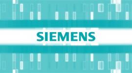Siemens realizzerà una centrale a ciclo combinato negli Stati Uniti