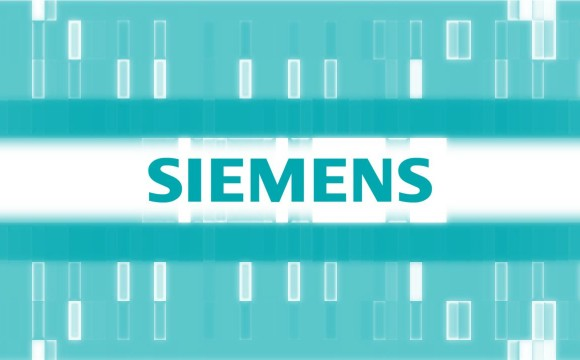 Siemens forma nelle scuole gli imprenditori di domani