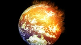 Il Ministro Clini propone l'assicurazione per gli eventi estremi climatici
