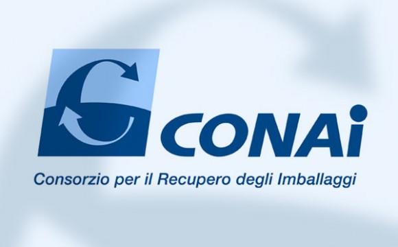 Oggi a Roma la presentazione delle proposte per Anci Conai