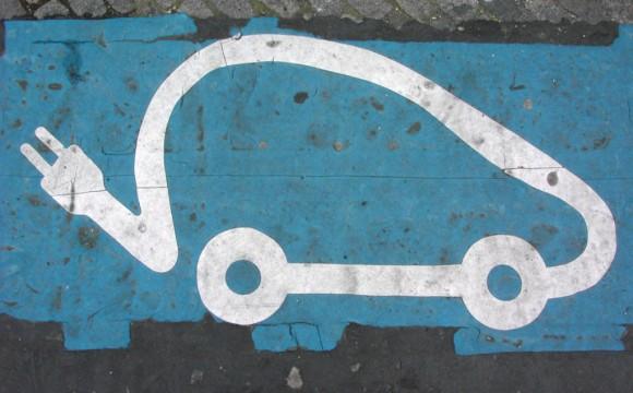 Il Giffoni Film festival diventa sostenibile grazie a Carpooling