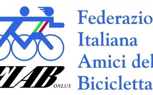 """""""Biciclette a fiumi"""", una pedalata per dar nuova vita alle terre colpite dal sisma"""