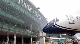 É Torino l'aeroporto più green al mondo