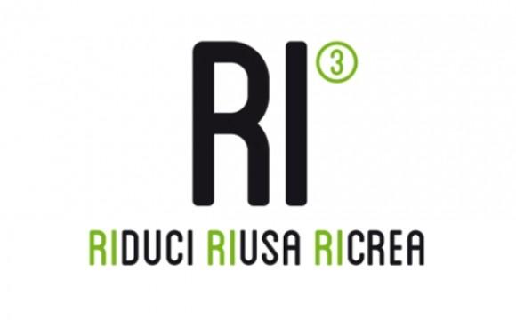 """""""Riduci, riusa, ricrea"""" arte e fotografia al servizio del green"""