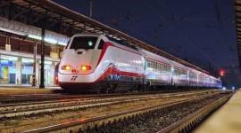 Settimana della Mobilità Sostenibile: quanto si risparmia viaggiando in treno?