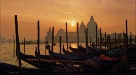 Anche Venezia tutela l'ambiente riducendo le emissioni di Co2