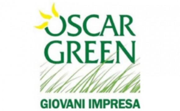 Aperte le iscrizioni per gli Oscar Green 2013