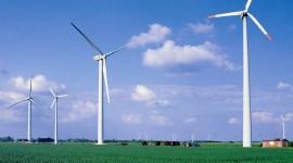 Un nuovo parco eolico sorgerà in Veneto
