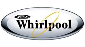 Whirlpool: torna il market a km zero