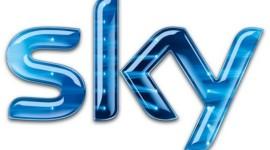 Anche Sky si impegna nel sostegno dell'ambiente