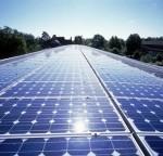 Fotovoltaico nel mondo: superati i 100 gigawatt