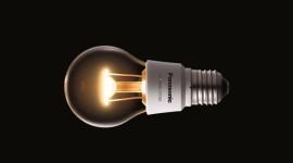 Panasonic conquista per la seconda volta il premio iF Gold Product Design
