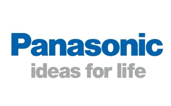 Panasonic svela alcune novità del Salone del Mobile 2013