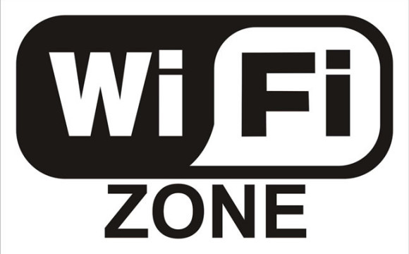 Il Wi-fi a Trieste diventa pubblico