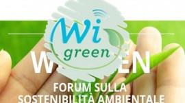La Dieta Sostenibile arriva in Italia con WiGreen