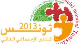 Forum Sociale Mondiale di Tunisi: Legambiente punta a un Mediterraneo solidale e sostenibile