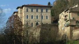 Nuovi corsi di Alta Formazione in Green Economy in Toscana