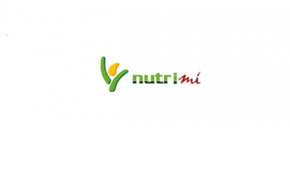 NutriMi: a Milano il Forum Internazionale di Nutrizione Pratica