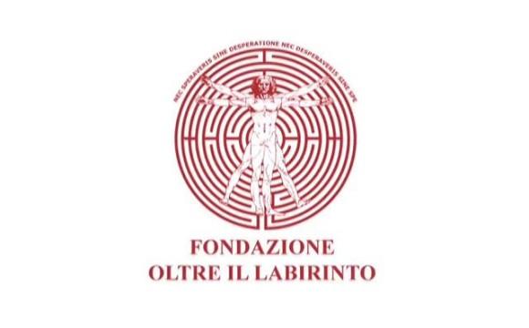 """Il progetto """"Etico"""" unisce Amorim e la Fondazione Oltre il Labirinto"""