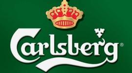 Carlsberg Italia aderisce alla 43a Giornata Mondiale della Terra