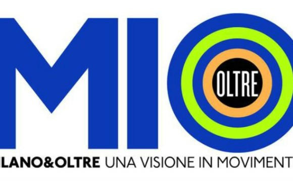 Milano e Oltre. Una visione in movimento. A Maggio i laboratori sulla metropoli del futuro