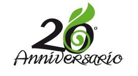 Murrelektronik festeggia i vent'anni all'insegna del green