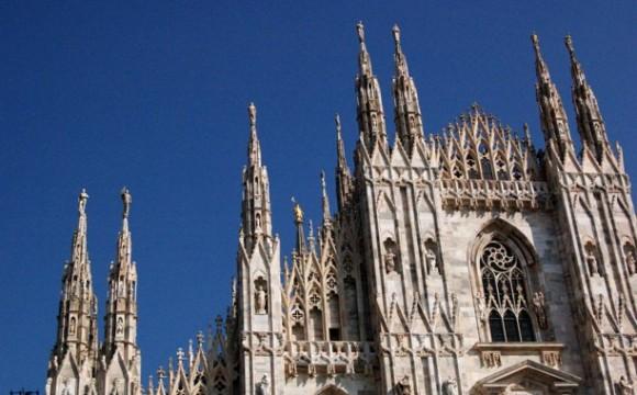 Il Comune di Milano abbatte le emissioni con Cofely