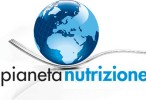 Alla Fiera di Parma arriva Pianeta Nutrizione &amp; Integrazione
