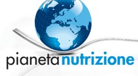 Alla Fiera di Parma arriva Pianeta Nutrizione & Integrazione