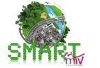 SmartMiv, la fiera nella fiera che propone la sostenibilit nel vivere