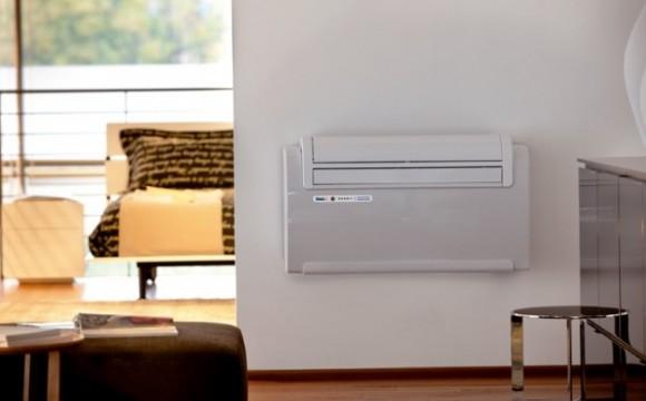 Guida per utilizzare al meglio i condizionatori d'aria