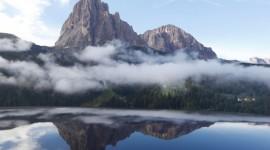 Estate 2013 nel verde: i viaggiatori scelgono Selva di Val Gardena